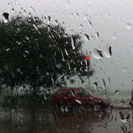 Relief for Mumbaikars..Rains Pleasantclimate Instapic