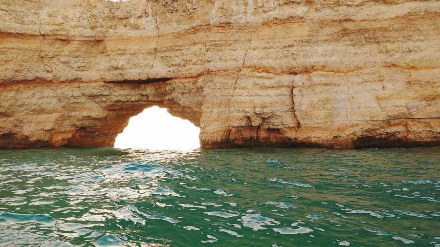 Oman Beach @the