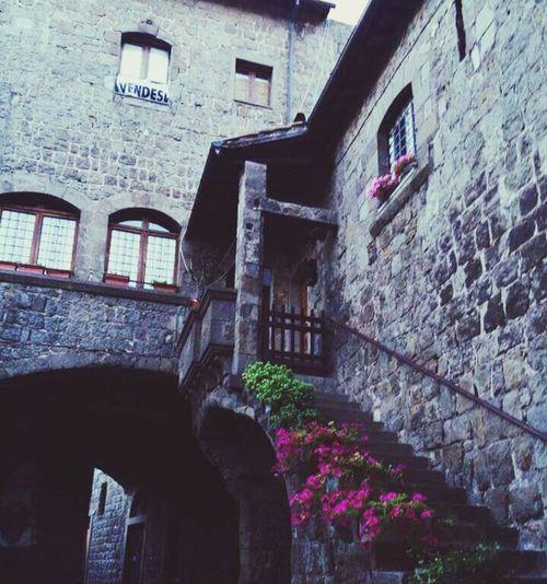 Viterbo's City Paradise City Italy First Eyeem Photo