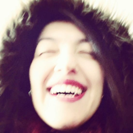 Happyhappyhappy Happiness ♡ :) Memory Winter Morning Cold Days Smileeveryday Smile ✌ Just Smile  My Smile Is My Happiness. ♡