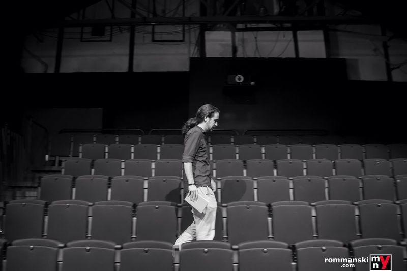 """""""Pablo Iglesias"""" ©rommanski Press Documentary Photojournalism Rommanski Photopress Podemos"""