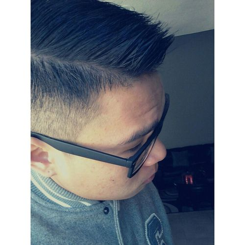 Combover