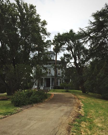 Went to a wedding here today The Places I've Been Today Wedding Park Historic House