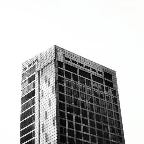 Minimal Design Minimalism Architecture Modern Love Urban ArtWork Cityscapes Art