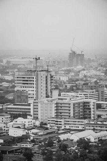 View of Nakhon