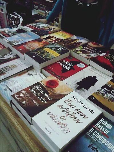 Writer Writing Write Write Write ..GREECE ♥♥# reading a book