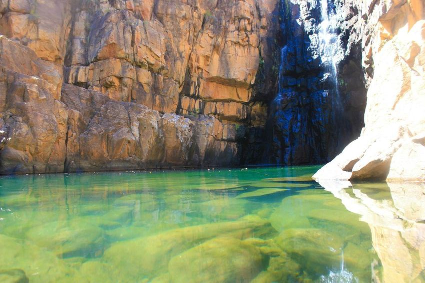 Waterfalls Australia Enjoying Life Hanging Out Picoftheday Enjoying The View Traveling Roadtrip Check This Out Relaxing