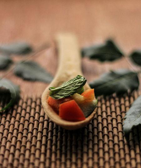 Wood Wooden Wooden Spoon Spoon Nature Product Fruit Close-up Food And Drink Orange - Fruit Gelatin Dessert Dessert Peel Vitamin C Juicer Citrus Fruit Star Anise Blood Orange Tangerine
