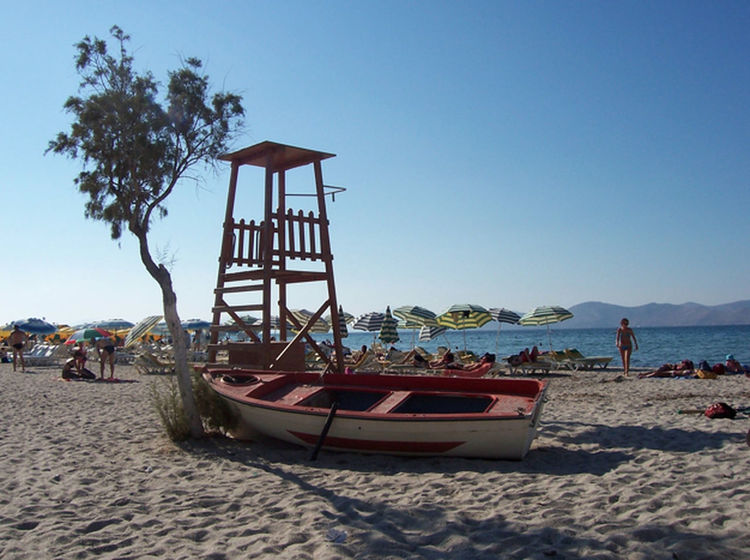 Phuket Phuket,Thailand Thailand Thailand Photos Thailand🇹🇭 Beach Clear Sky Phuket Beach Sand Thai Beach Thailand Beach Thailandtravel