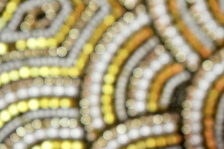 Beautiful bokeh colour overlays on formation background Full Frame Backgrounds No People Close-up Defocused Indoors  Day Indoors  Futuristic Pattern Indoors  Abstract Illuminated Indoors  Shiny Lighting Equipment Streak Rage Swath Row Column Drift Mode