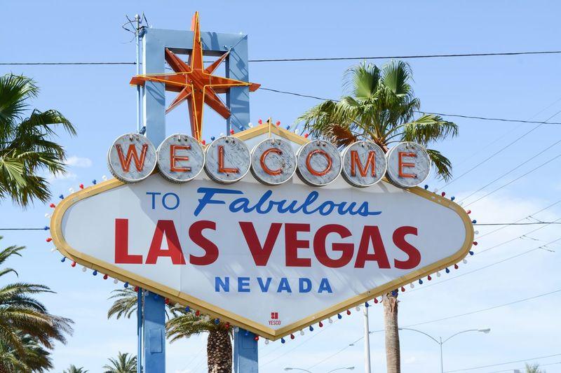 Las Vegas Lasvegas Viva Las Vegas Vegas  Vegasbaby VegasStyle Vegaslife Downtown Las Vegas Vegasofig Vegas Signs