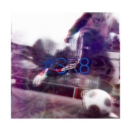 SR8 EyeEm Best Edits Swag Love