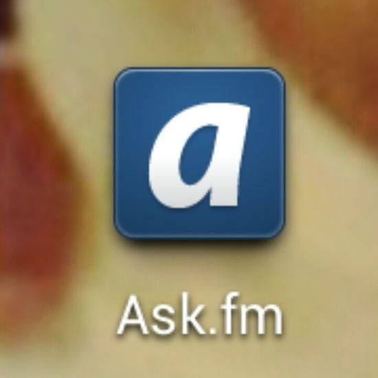 ask.fm/neana2
