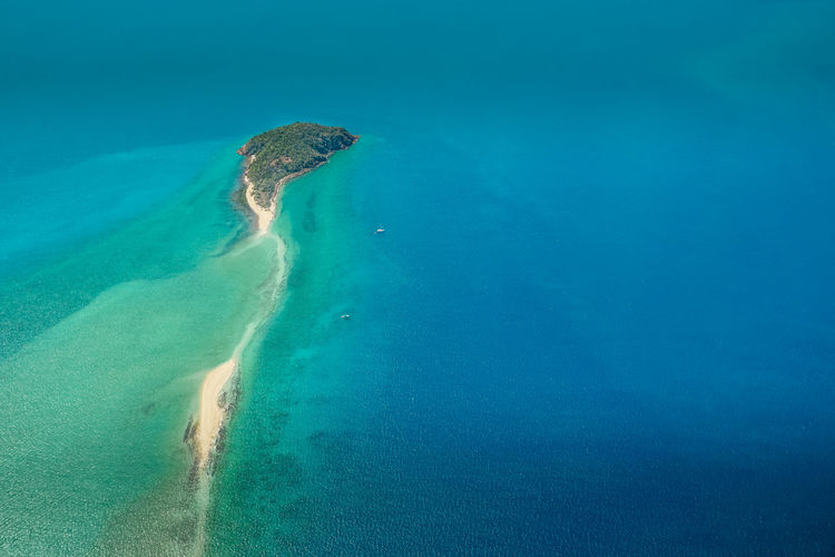 Aerial view of Langford Island Travel Whitstable Aerial Photography Backgrounds Beauty In Nature Blue Day Marine Nature No People Outdoors Paradise Photography Sand Sea Sea Life Travel Destinations Tropical Climate Turquoise Colored Water