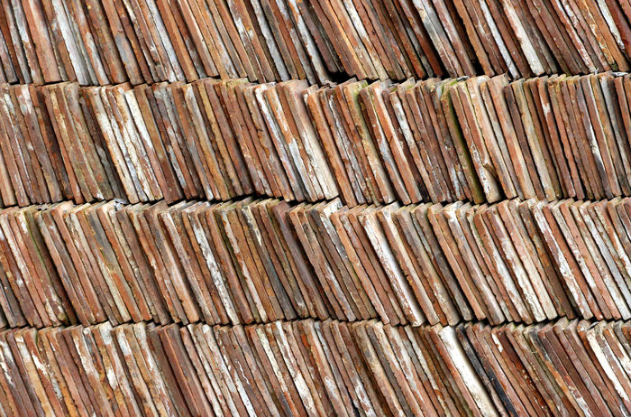 Backgrounds Built Structure China Chinese Construction In A Row Lines No People Old Outdoors Pattern Renovate Shingles Textured  Zhuhai Fine Art Photography Beautifully Organized