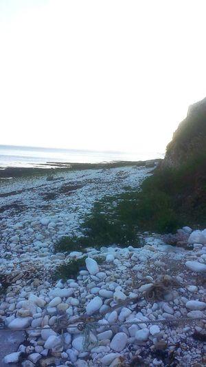 Long Walks Seaside Sea Relaxing Enjoying The Sun Cliffs Rocks Stones Beach