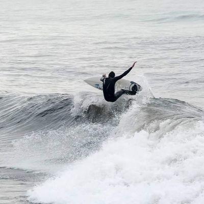 Mare Sea Surf Surfer surfing surfers wave waves sweel mareggiata onda onde