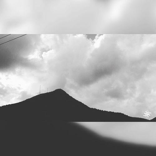 تصويري  الطائف الشفا جبل_دكا