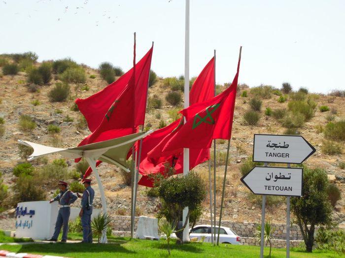 Tanger, Morocco Maroc Maroc♡ Marocco Marokko Maroc ❤️ Maroco Maroc. <3Marocc Marruecos Africa, Marruecos Marruecos. Morocco Morocco 青の街シャウエン Tanger  Tanger  Tangercity First Eyeem Photo Moroccanflag Moroccan Flag Flag Flags Africa Tanger City City