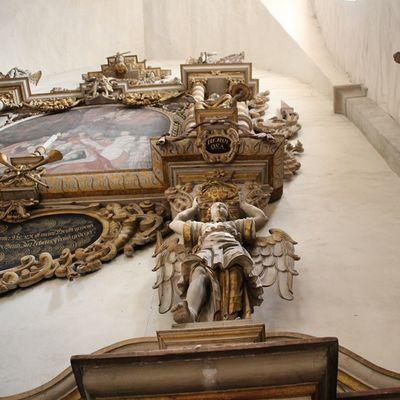 Merseburgerdom Dom Schloss