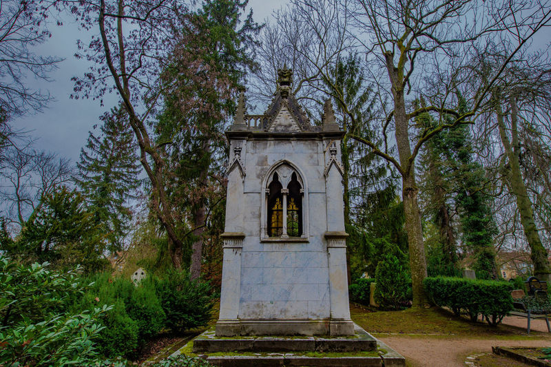 Goethe Haus Goethe Weimaraner Weimar Ziseetheworld Wooden Texture Architecture Unesco Medieval GERMANY🇩🇪DEUTSCHERLAND@ Germany GoethePark Cemetery Tomb