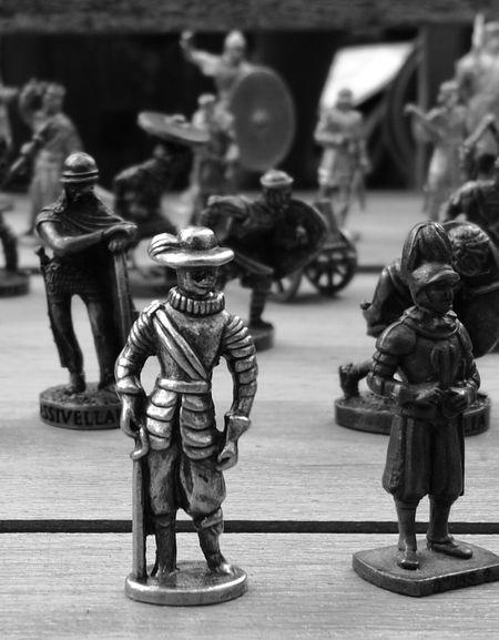 Arts Culture And Entertainment Warrior Warriors Musketeers Musketeer War Die Art Art Is Everywhere People