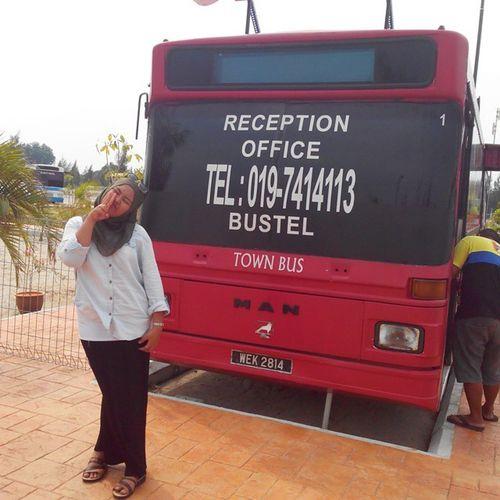 Next 🚘⏳ . . Bustel KacaMataHitam Dateday Cantikbergaya cantikberseri cantikbertudung berinsta KasiHabisSatuMalaysia melaka melancong bercuti bandarhilir pantaiklebang pantaiputeri menaratamingsari kesayangan