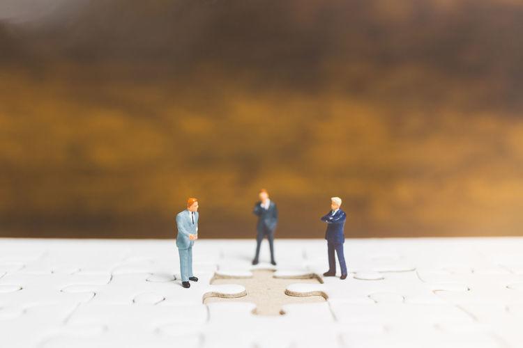 Business Figure Growing Man Businessman Concept Contract Day Deal Finance Financial Marketing Men Mini Miniatur Wunderland Miniature People Model Money Outdoors People Success Teamwork Wealth