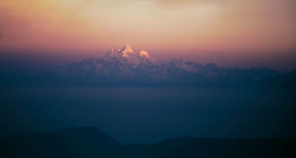https://youtu.be/AcAWvalRbfs Beautiful view of Mt. Everest. My flight to Lukla Airport Aerial Mount Everest Himalayas Sunrise Beauty In Nature Scenics - Nature Sky Mountain Tranquil Scene Stay Out Idyllic Tranquility Mountain Range No People Majestic Mountain Peak Non-urban Scene Nature My Best Photo My Best Photo The Great Outdoors - 2019 EyeEm Awards