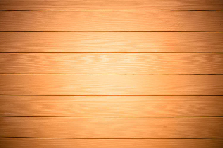 orange plank texture background Wall Abstract Backdrop Background Board Grunge Plank Texture Wood - Material First Eyeem Photo
