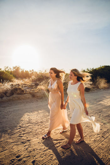 Cape Town Desert Freedom Fun Happiness Nature Sister Sisterhood South Africa Summertime Sunlight Woman Bluehour Bride Friendship Girls Glamour Goddess Goldenhour Good Vibes Roadtrip Summer Summerweather Windy Women