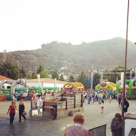 Las fiestas de mi pueblo están oficialmente en marcha. Teror en septiembre is on fire! Teror GranCanaria Islascanarias Canaryislands Canarias CanariasViva Canariasgrafías Juegos JuegosInfantiles FiestadelPino ElPino Igers IgersOfTheDay IgersLpa IgersLasPalmas IgersCanarias BestOfTheDay PhotoOfTheDay PicOfTheDay BestOfTheDay