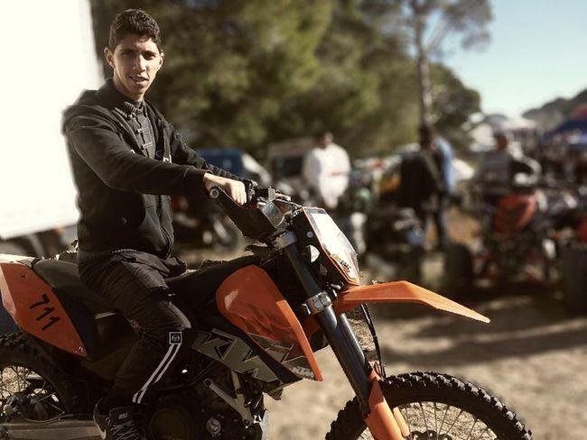 Enjoying Life Bikes Bike Week Motorcycles Motos Cross Ktm Bike Love Race For Life 2015