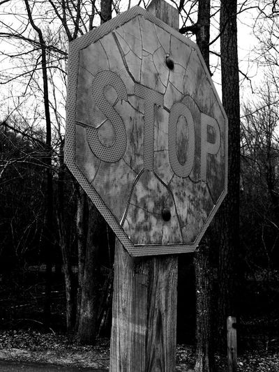 Blackandwhite Photography Stop Sign Pineapple🍍 Showcase March Q Right Lane Must Turn Right Celebrate Your Ride Blackandwhite Stop How Do We Build The World? The Photojournalist - 2016 EyeEm Awards The Portraitist - 2016 EyeEm Awards