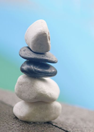 Stack Balance Still Life Pebble Stacks Of Rocks Stacking Balancing Rocks Balance Zen Tsuistyle Photography Relaxation Objects Texture And Surfaces Texture