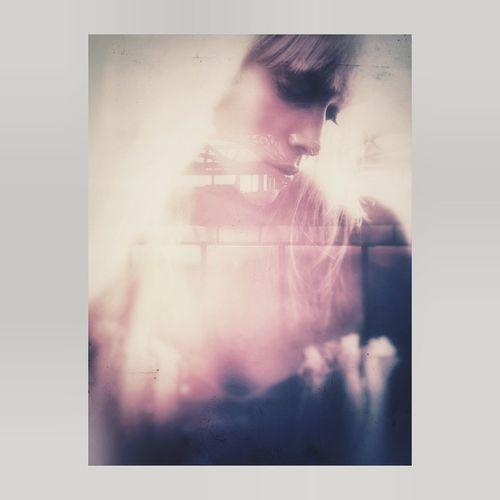 __Portrait__