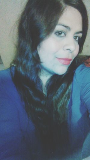 That's Me No Soy Perfecta, Soy Real. <3 I See Ugly Red Lips ❤ Mexican Beauty