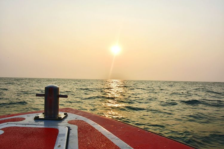 Boats Boat