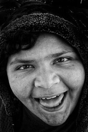 Siyah & Beyaz Black&white Monochrome Black And White @people Eyem Best Shots The Portraitist Portrait