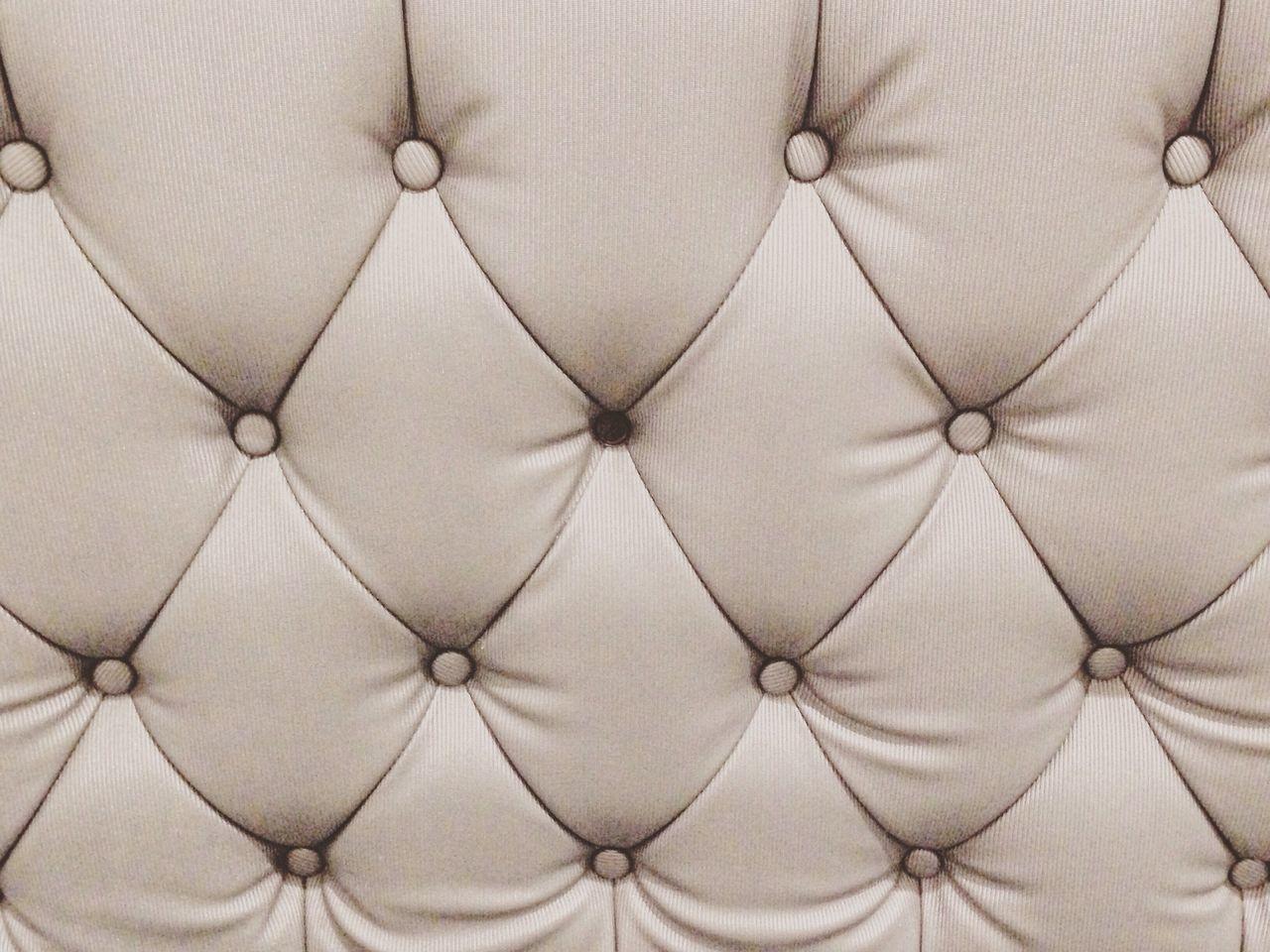 Full Frame Shot Of Couch