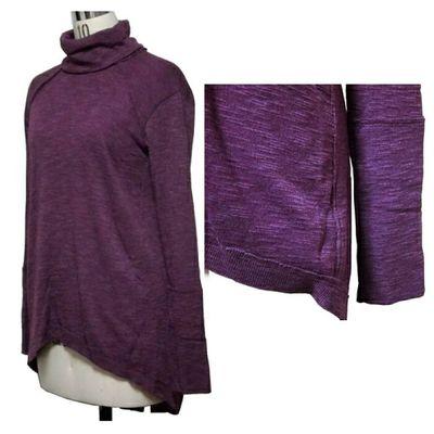 Facebookページ タートルが好き タートルネックが好き タートルネックニット Fashionturtle 服好きな人とつながりたい レトワールボーテ ニット好きと繋がりたい ニット着た いい石の日 あさいち タートルネック好きな人と繋がりたい Instaturtle タートルネック セレクトショップレトワールボーテ Turtlenecksweater White Background Females Fashion Textile Antique Clothing Dressmaker's Model Purple Menswear Mannequin Crocus Coathanger