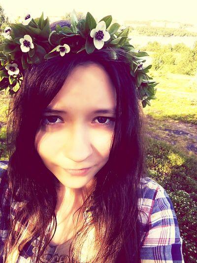 Beautiful Girl Nice That's Me Selfie ✌ EyeEm Best Shots Like Interesting Russia EyeEm Gallery Eyeemphotography Summer Summer ☀ Summer2015 Eyeem Selfie