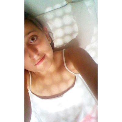 La vida se vive en momentos no en minutos.🌙