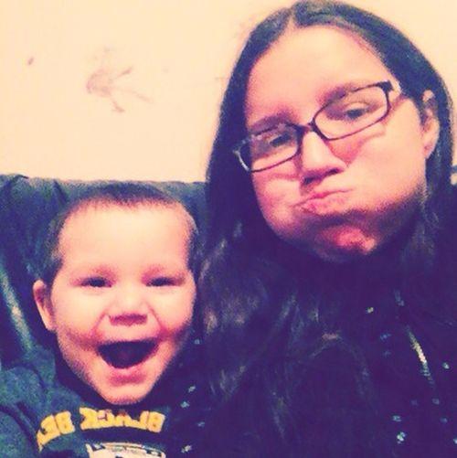 Babysitting Adorable Were Cute Happy