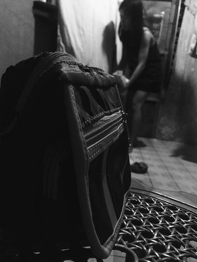 Indoors  Music Musical Equipment One Person Real People Musical Instrument Guitar Close-up Day Eyeem Philippines San Jose Dinagat Island Surigao City