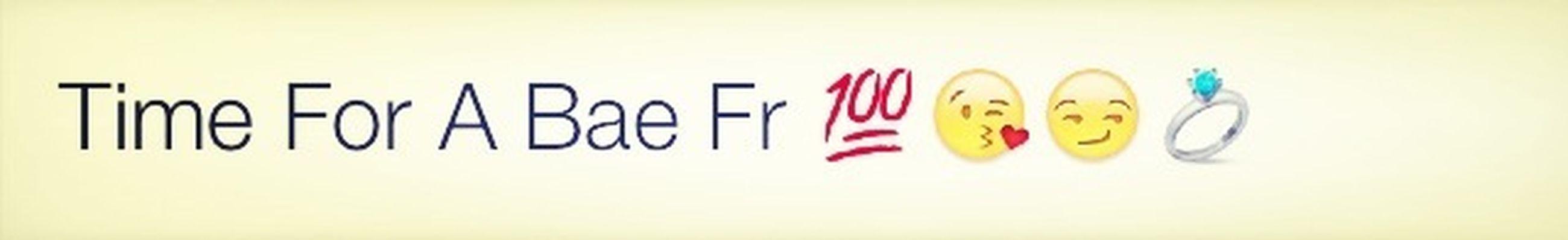 Fr Fr