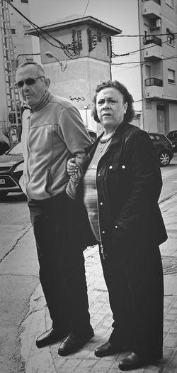 Streetphotography Blackandwhite Street Portrait KCe