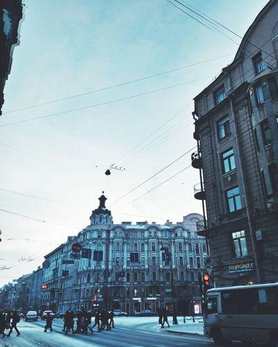 Санкт-Петербург Питер питерятебялюблю красотавокругнас City