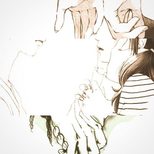 Anime Love ❤
