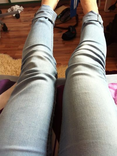 #new#jeans#love
